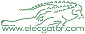elecgator